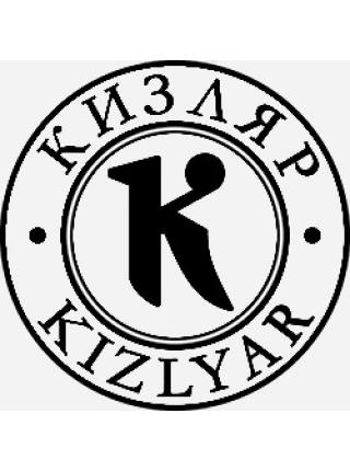Кізляр Україна