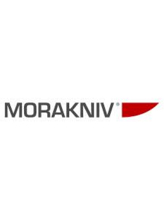 Morakniv Sweden