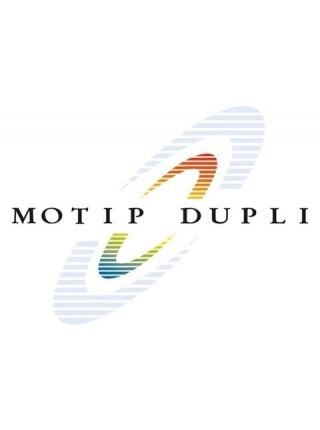 Motip Dupli B.V.