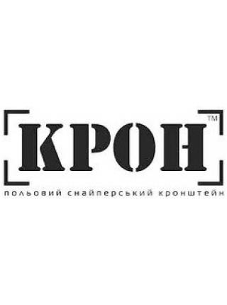 Полтава-Крон