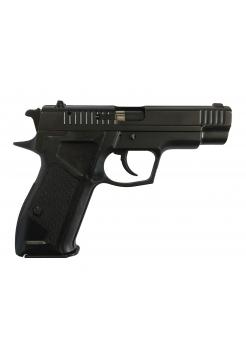 Пістолет травматичної дії Форт-12РМ 9 мм