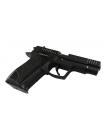 Пістолет травматичної дії Форт-12Р 9 мм