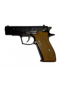 Пістолет травматичної дії Форт-12Р-03 9 мм
