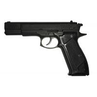 Пістолет травматичної дії Форт-14Р 9 мм