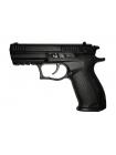 Пістолет травматичної дії Форт-17Р 9 мм