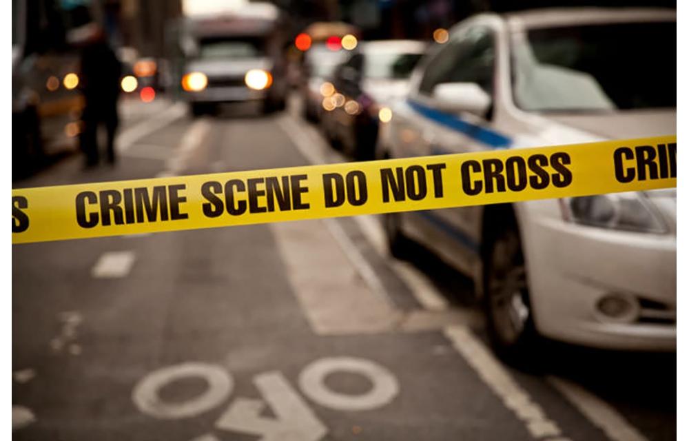 6 уроків життя та смерті найнебезпечніших міст світу