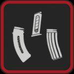 Магазини та аксесуари