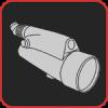 Зорові труби
